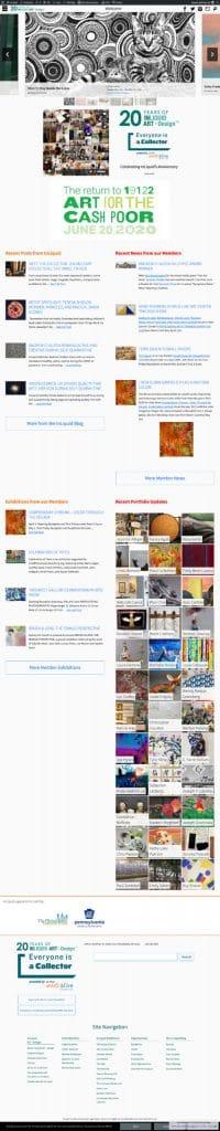 inliquid.org 3 scaled 1 -- Matthew Hall